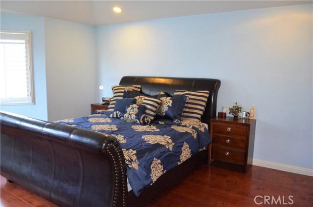 5817 Primrose Avenue Temple City, CA 91780 - MLS #: AR18007407
