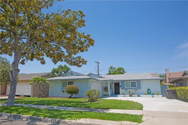 2133 W Hiawatha Av, Anaheim, CA 92804 Photo 0
