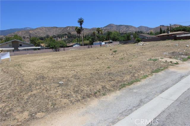 Single Family for Sale at 3800 Ferndale Avenue San Bernardino, California 92404 United States