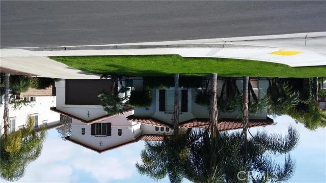 Real Estate for Sale, ListingId: 35036025, Silverado,CA92676