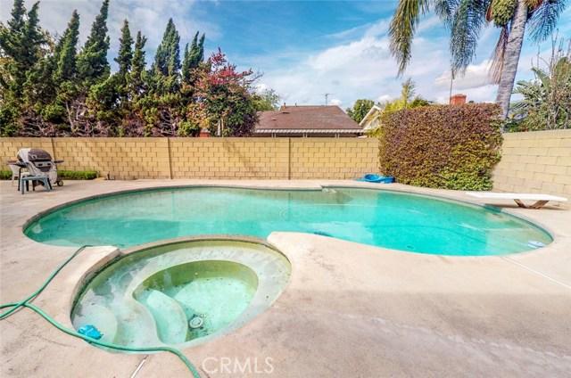 2129 W Chanticleer Rd, Anaheim, CA 92804 Photo 16