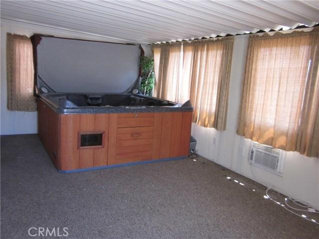 320 N Park Vista St, Anaheim, CA 92806 Photo 26