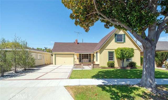 311 N Pine St, Anaheim, CA 92805 Photo 35