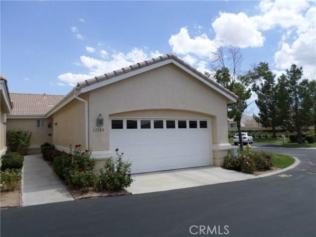 11103 Sandy Lane, Apple Valley, CA, 92308