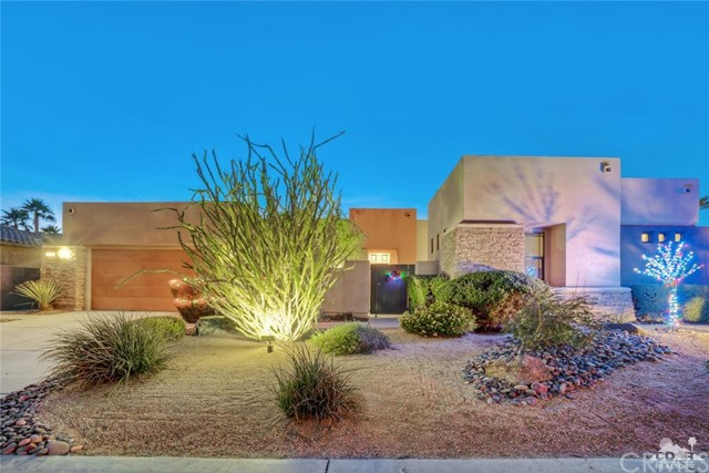 36109 Artisan Way Cathedral City, CA 92234 is listed for sale as MLS Listing 216035998DA