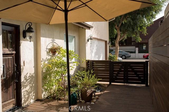 266 Aspen Street, Arroyo Grande CA: http://media.crmls.org/medias/7a3839e3-bde9-4f6b-b7c2-527ee20e2967.jpg