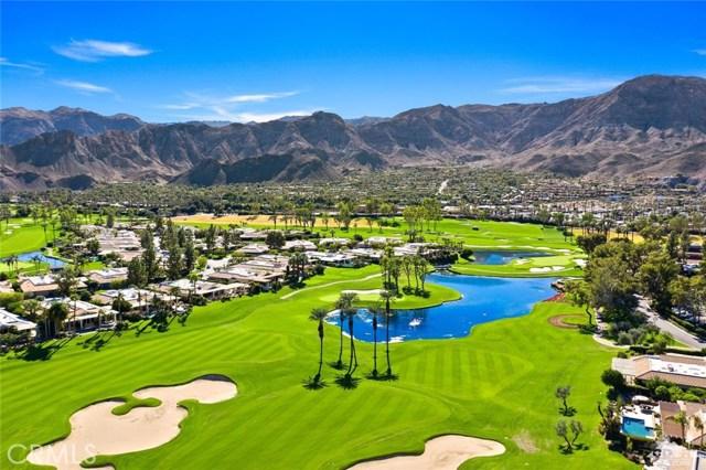 4 Exeter Court, Rancho Mirage CA: http://media.crmls.org/medias/7a396bbe-97c6-43a5-9454-e2385f31a6ef.jpg
