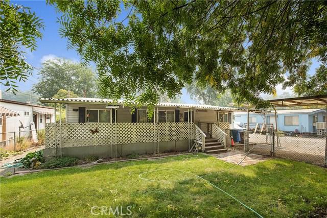 8264 Lake Street, Lower Lake CA: http://media.crmls.org/medias/7a3a6abd-3ee5-4dd2-995e-94fa5f4e626f.jpg