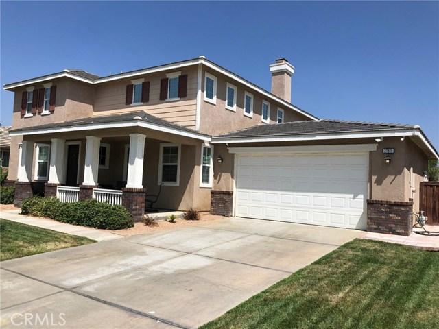 27878 Watermark Drive Menifee, CA 92585 - MLS #: SW18208417