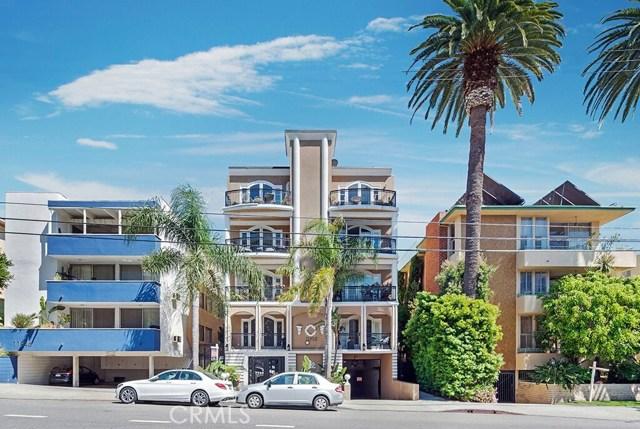 11952 Montana Ave, Los Angeles, California