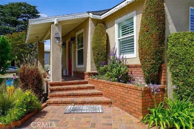 4740 Whitewood Av, Long Beach, CA 90808 Photo 4