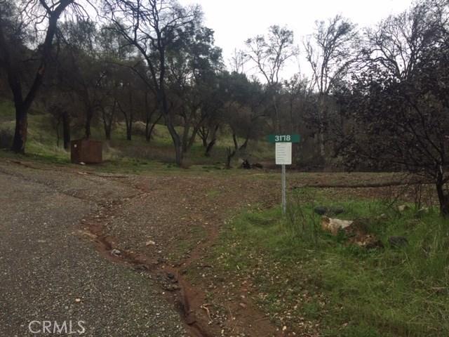 3178 Oak Crest Drive, Clearlake CA: http://media.crmls.org/medias/7a3bb396-4999-492e-a38a-21253efeddaa.jpg