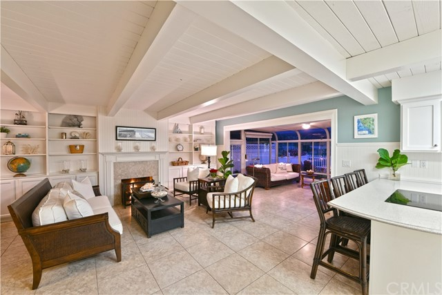350 62nd Street Newport Beach, CA 92663 is listed for sale as MLS Listing LG18096214