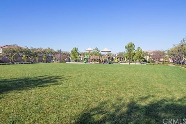 116 Briarberry, Irvine, CA 92618 Photo 18