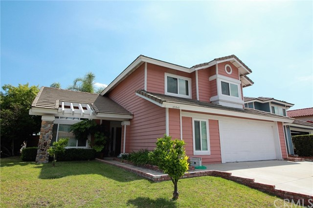 , CA  is listed for sale as MLS Listing CV18121600