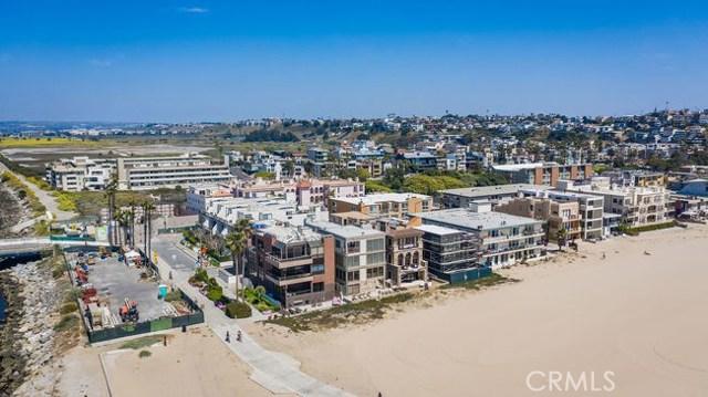 6209 Ocean Front, Playa del Rey, CA 90293 photo 31