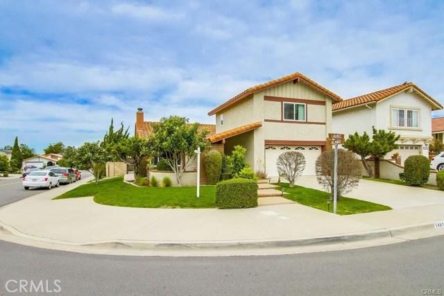 14611 Laurel Av, Irvine, CA 92606 Photo 2