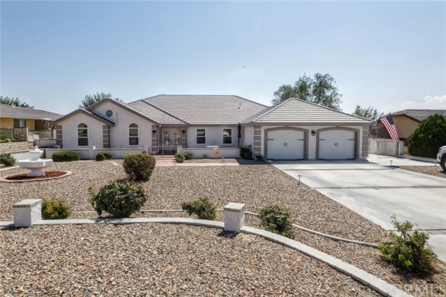 , CA  is listed for sale as MLS Listing OC18201762