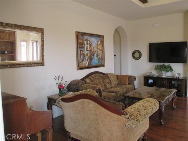 750 Vista Del Rio Nipomo Ca 93444 3 Beds 2 Baths