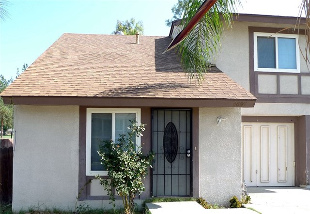 Property for sale at 6898 Kern Drive, Riverside,  CA 92509