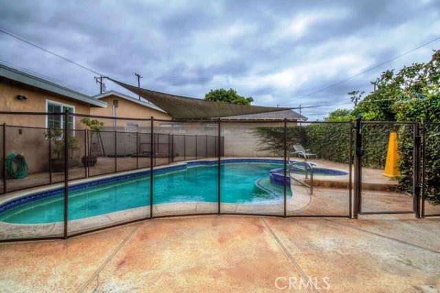 900 S Hayward St, Anaheim, CA 92804 Photo 3