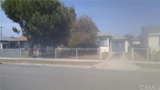 1014 S Nestor Avenue Compton, CA 90220 is listed for sale as MLS Listing SB16114948