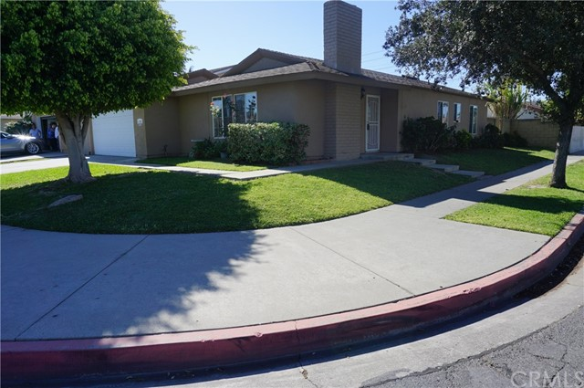 Photo of 12002 Wendy Street, Cerritos, CA 90703