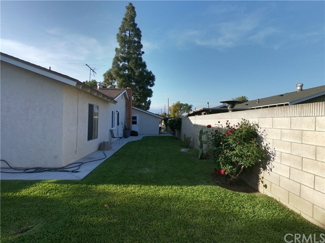 2200 E Clifpark Wy, Anaheim, CA 92806 Photo 12