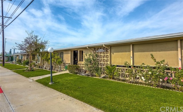 1301 Oakmont Road Unit 145D Seal Beach, CA 90740 - MLS #: OC18015571