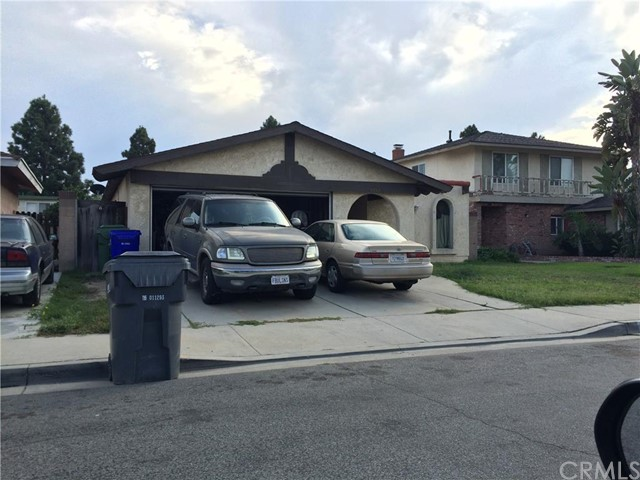 $430,000 - 3Br/2Ba -  for Sale in Carson