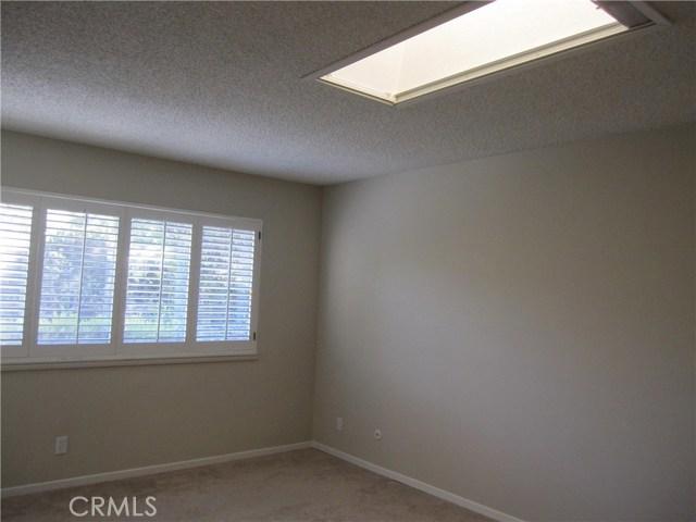 14882 Yucca Av, Irvine, CA 92606 Photo 8