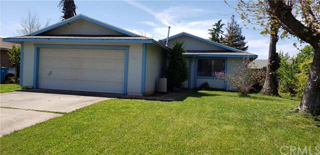 161 F St, Wheatland, CA 95692 Photo