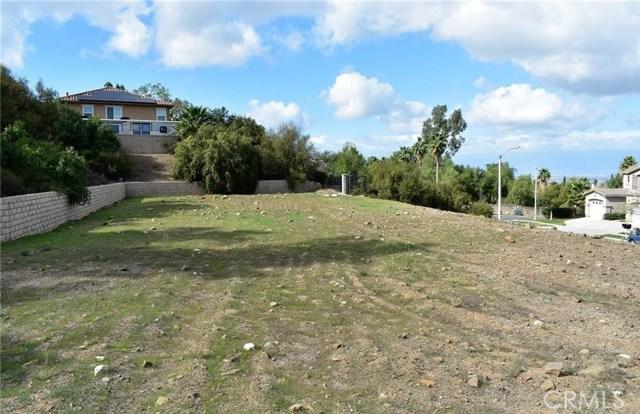 1150 Chase, Corona, California 92882, ,Land,For Sale,Chase,IG20070051