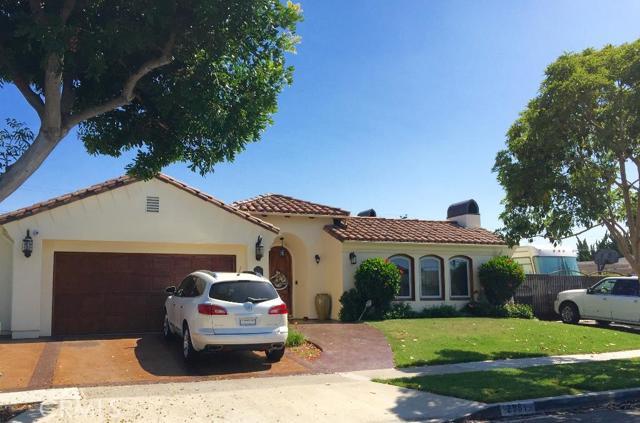 Real Estate for Sale, ListingId: 34160752, Rossmoor,CA90720