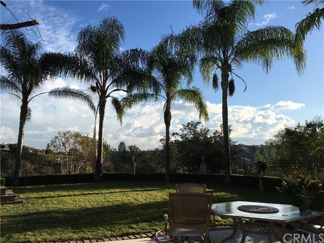 2278 Olivine Drive Chino Hills, CA 91709 is listed for sale as MLS Listing TR18204918
