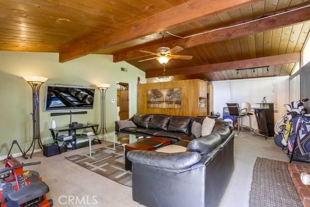 661 N Dexford Drive La Habra, CA 90631 - MLS #: PW17209534