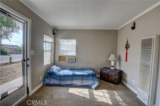 546 S Alessandro Avenue San Jacinto, CA 92583 - MLS #: SW17217567