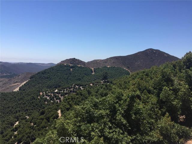 0 Pauma Ridge Road, Pala CA: http://media.crmls.org/medias/7a500346-4592-4972-bcb8-0fb6c264ac1b.jpg