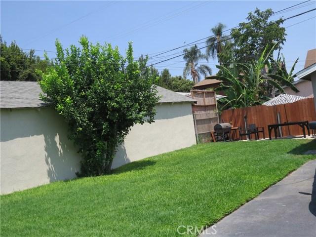 4210 Halldale Av, Los Angeles, CA 90062 Photo 47