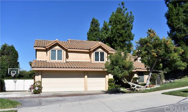 1833 Wedgewood Avenue Upland, CA 91784 is listed for sale as MLS Listing CV17183258