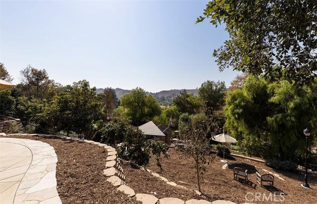 29211 Country Hills Road, San Juan Capistrano CA: http://media.crmls.org/medias/7a53eeb0-55ab-4e07-8db7-869c8e6f96d1.jpg