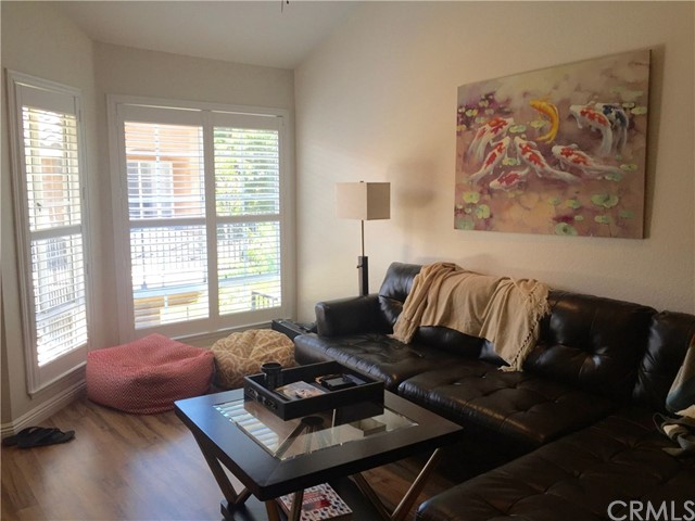 Photo of 21 Via Honrado, Rancho Santa Margarita, CA 92688