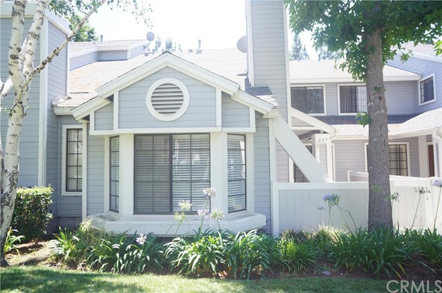 237   Monroe Court   , CA 91702 is listed for sale as MLS Listing IV15162675