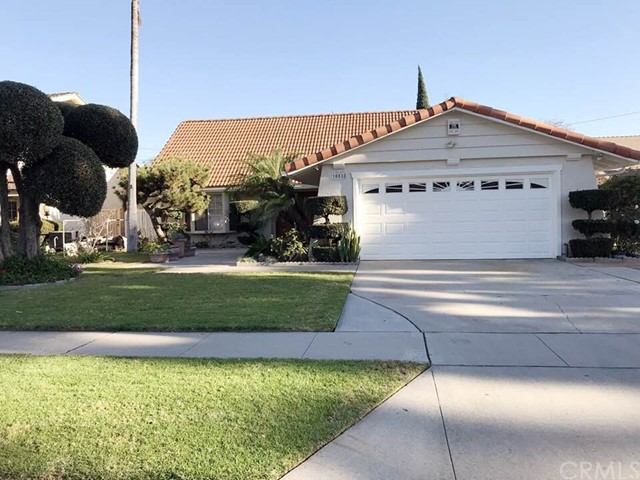10518 Casanes Avenue,Downey,CA 90241, USA
