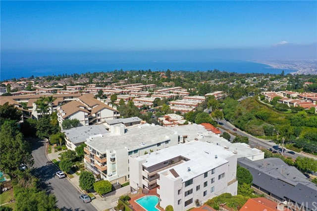 5965 Peacock Ridge Road, Rancho Palos Verdes, California 90275, 2 Bedrooms Bedrooms, ,2 BathroomsBathrooms,Condominium,For Sale,Peacock Ridge,SB19247510