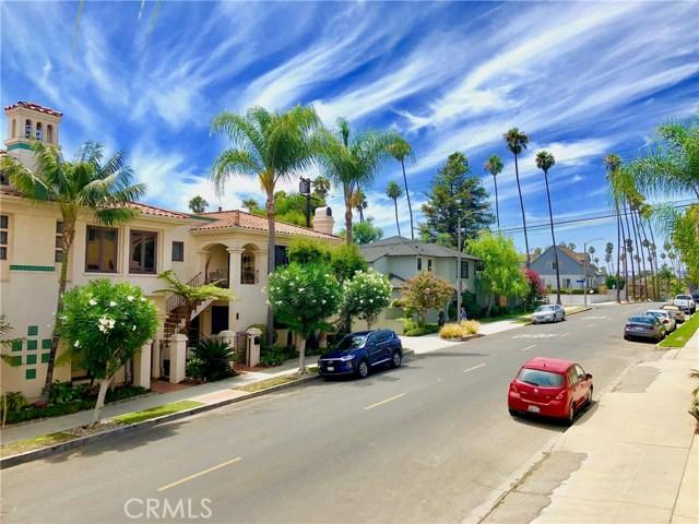 4529 E Shaw Street, Long Beach CA: http://media.crmls.org/medias/7a5873c3-568e-456e-9780-925165947546.jpg