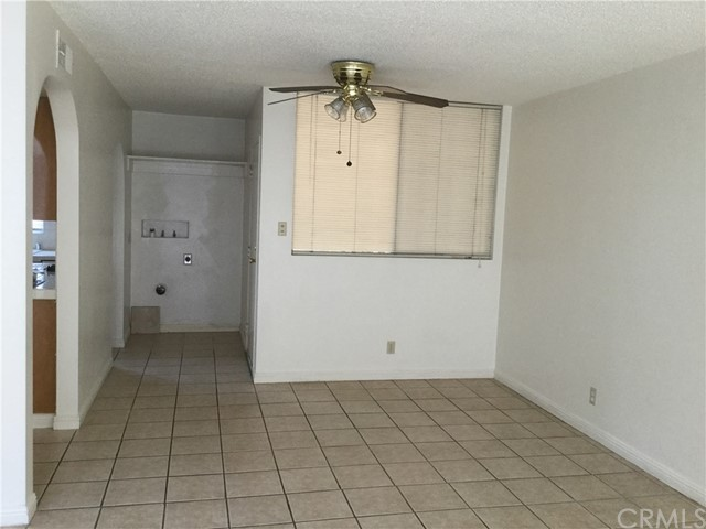 6979 Palm Court,Riverside,CA 92506, USA