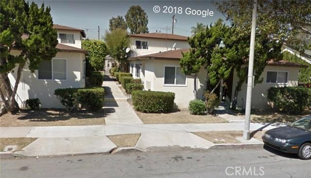 825 Mira Mar Av, Long Beach, CA 90804 Photo 0