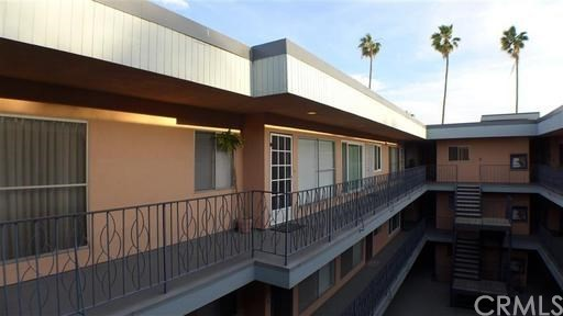 1139 E Ocean Bl, Long Beach, CA 90802 Photo 3