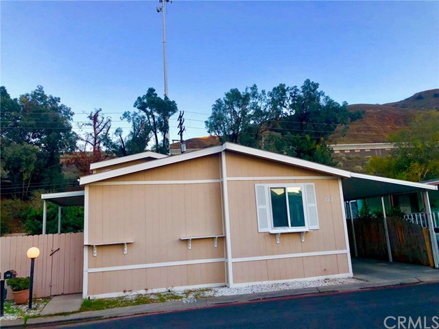 4901  Green River Road, Eastvale in Riverside County, CA 92880 Home for Sale